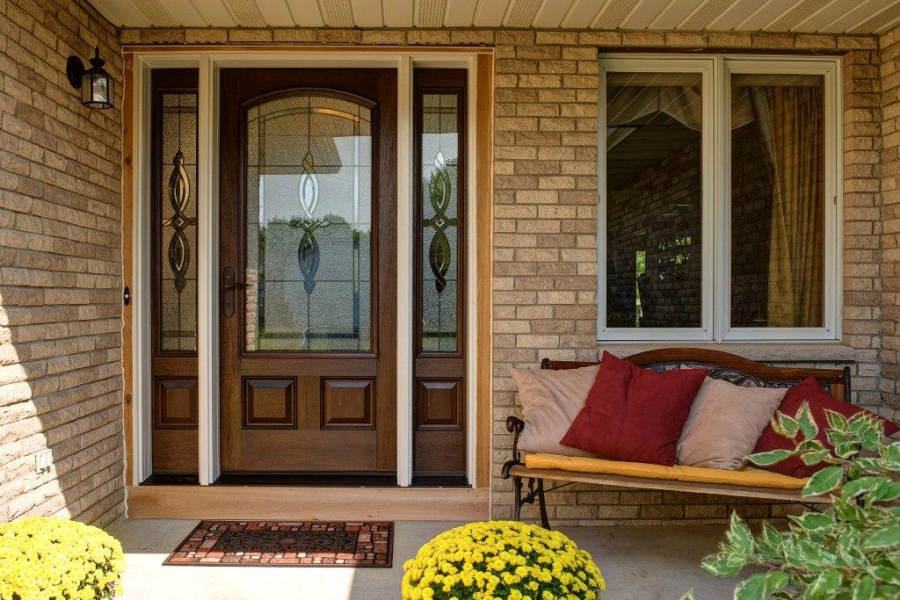 Making Homeowners Happy Tips On Selling And Installing