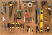 Guide to DIY Tools