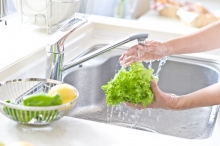 Residential Water Usage Guidelines
