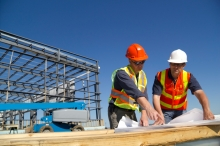 Construction Observer Training Programs