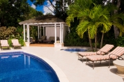 Summer Vacation Property Maintenance: Essential Checklists
