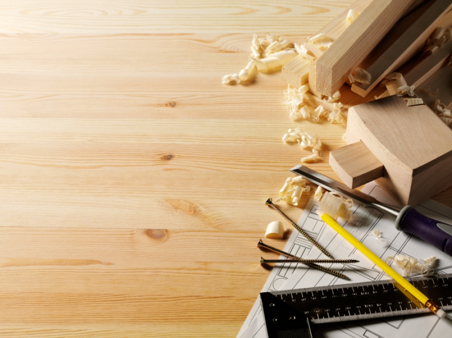 Remodeling Magazine's 2011-2012 Cost vs. Value Report: The Rise and Fall of Home Improvement