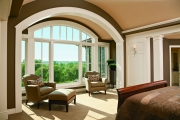 The Andersen Home Style Library by Andersen Windows