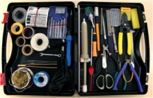 8 Must-Have Tools