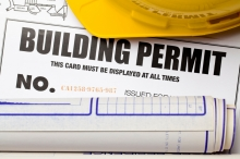 Green Building Codes