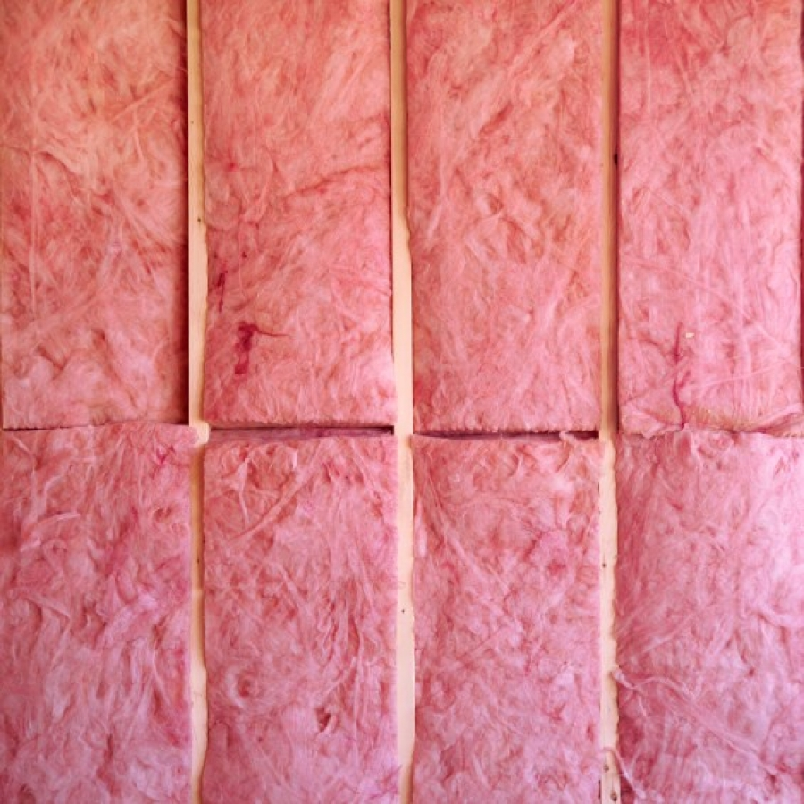 How Insulation Can Save You Money