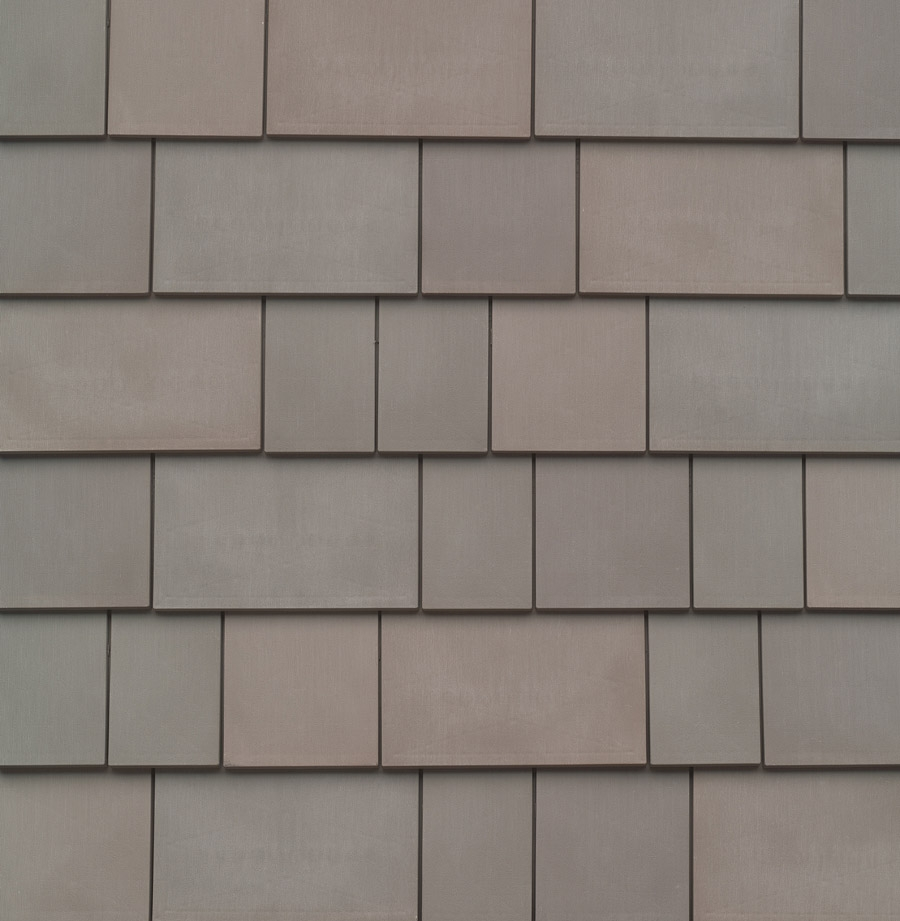 Davinci roofscapes products earn energy star rating for Davinci shake shingles