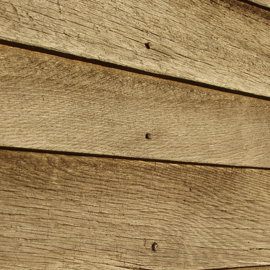 Hardboard siding bing images