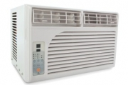 Room Air-Conditioners