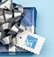 2011 Holiday Gift Buying Guide for DIYers