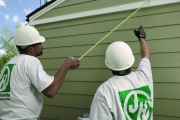 ROI of Fiber Cement Siding