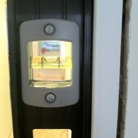 How to Replace a Prehung Interior Door
