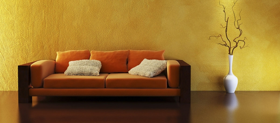 Using Color Schemes in Interior Design & Using Color Schemes in Interior Design - Buildipedia