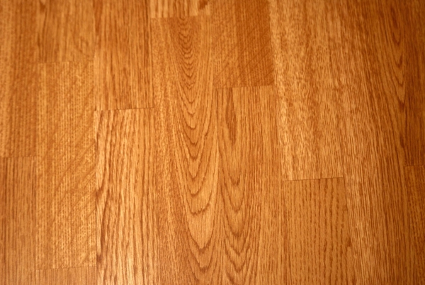 Lessons Learned: Installing Laminate Flooring