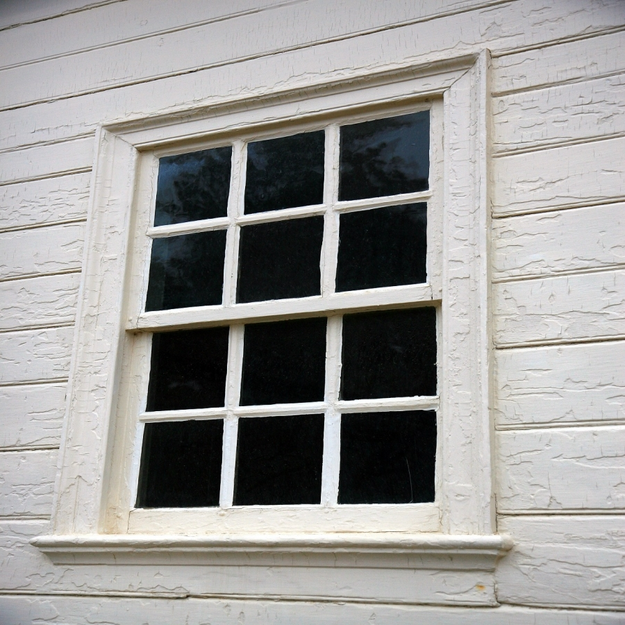 Wood window replacement buildipedia for Wood replacement windows