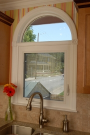 "Simonton Windows Ranks ""Highest in Customer Satisfaction with Windows and Doors"" in J.D. Power Study Four Years in a Row"