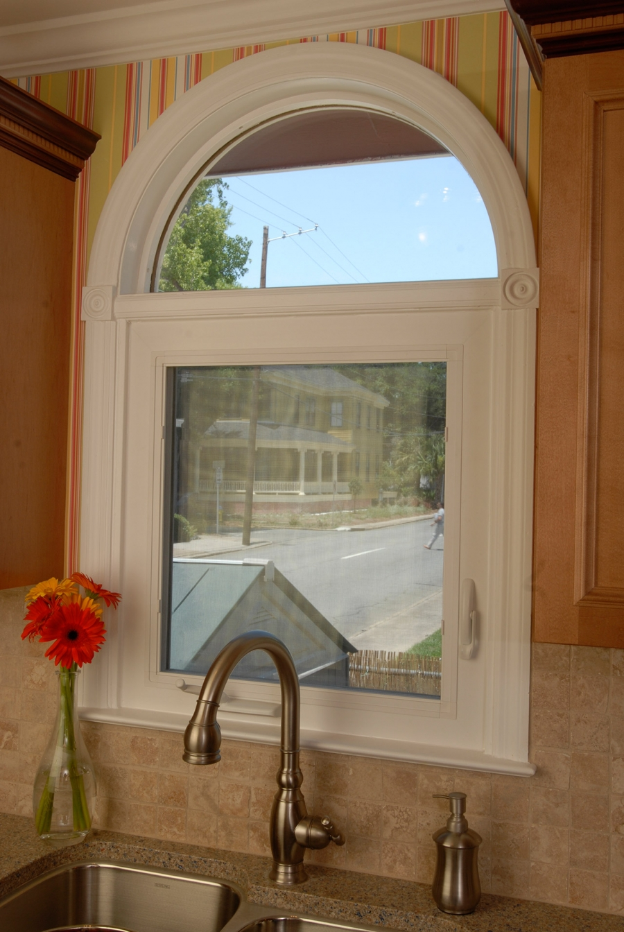Simonton windows ranks highest in customer satisfaction for Simonton windows