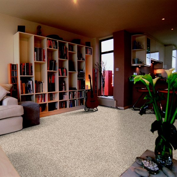 Carpet From Recycled Plastic Bottles Buildipedia