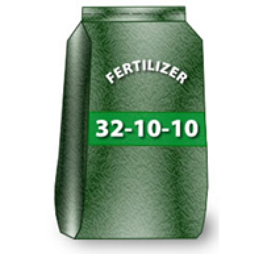 Fertilizer 101