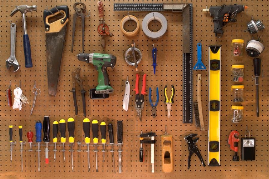 Top DIY Power Tools - Buildipedia