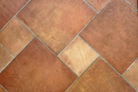 Tile Flooring 101: Considerations