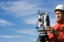 GPS Machine Control Creates Opportunity in the Surveying Industry
