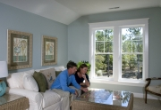 Consumer Tax Credits Available Again for ENERGY STAR® Qualified Windows and Doors