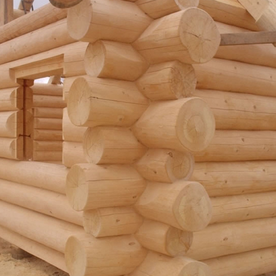 Lincoln Logs Custom Log Homes Panelized Homes 2015 Home Design Ideas