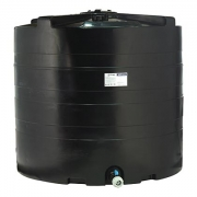 Facility Potable-Water Storage Tanks