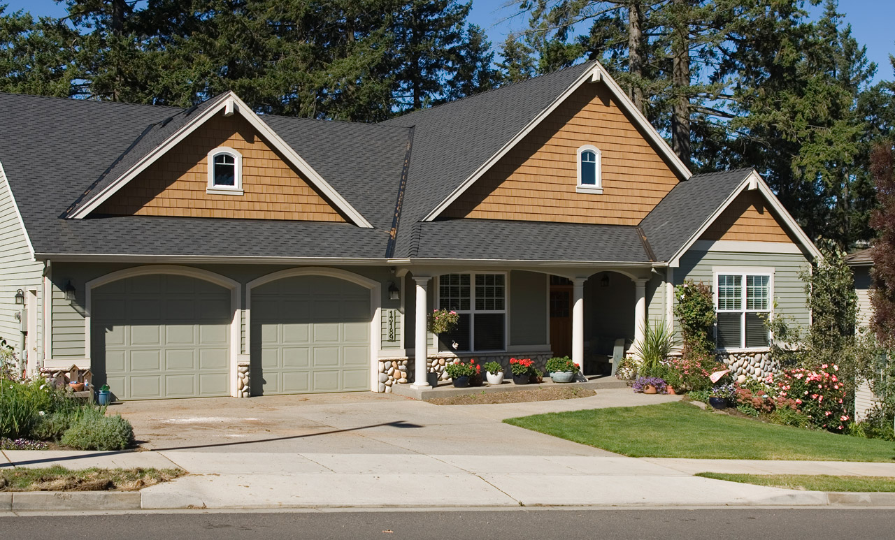 The Growth of the Small House Plan - Buildipedia