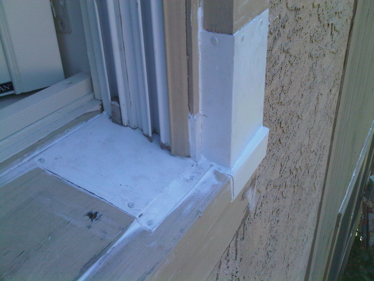 Exterior Painting Tips For A Lasting Finish Buildipedia