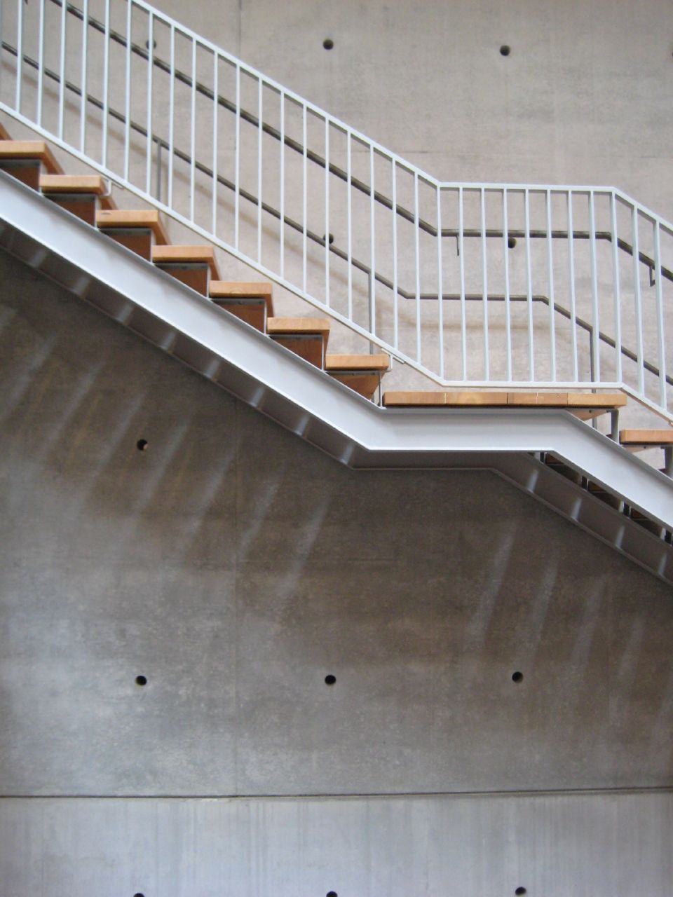 1000+ images about Details on Pinterest | Peter Zumthor ...
